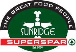 Sunridge-superspar